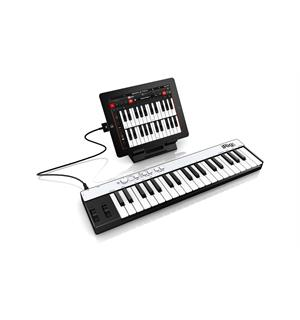 IK Multimedia iRig Keys Usb KeyboardKontroller