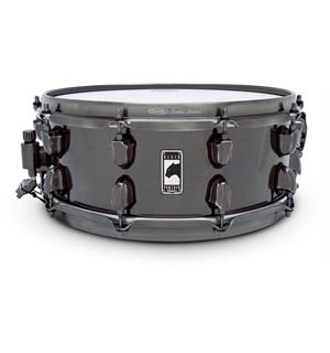 Mapex BPST4551LN The Blade 14x5,5 Black Brushed