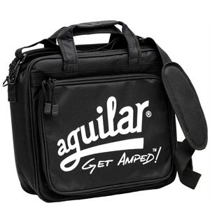 Aguilar BAG-AG700 Carry bag for AG700 head