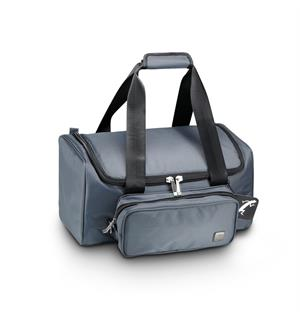 Cameo GearBag 300 S Universal Bag 460 x 220 x 220 mm