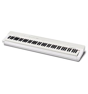 Casio PX-160WH Stagepiano