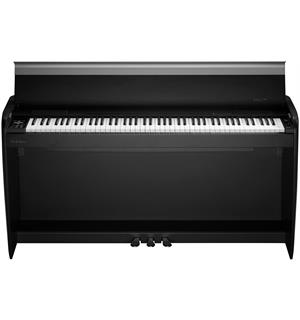 Dexibell Vivo H7 Piano Black