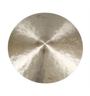 Dream Cymbals Bliss Series Ride - 22""
