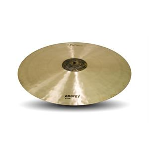 Dream Cymbals Energy Series Ride 21""