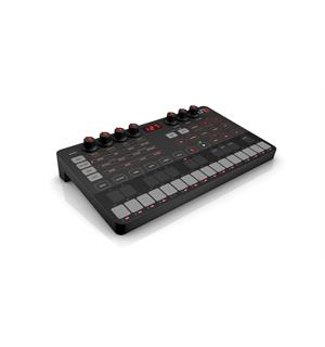 IK Multimedia UNO Synth