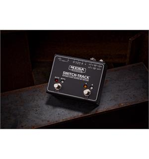 Mesa Boogie SwitchTrack ABY swticher