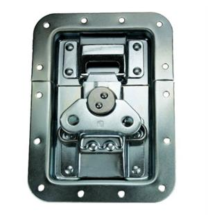 Adam Hall Hardware V3 Series - Butterfly Latch V3 large non
