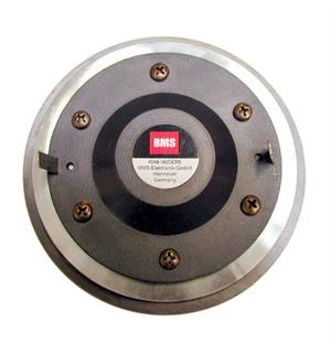 "BMS 4548 L 1"" high-frequency Driver 45 W 8 Ohms OEM-Type"