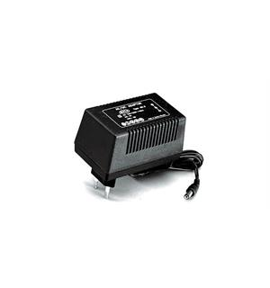Casio 7,5V adapter for Casio keyboard