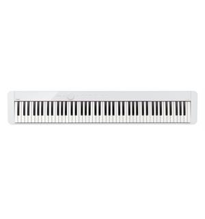Casio Privia PX-S1000 Digitalpiano Hvit