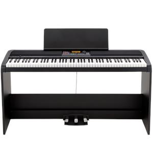 Korg XE20SP Digitalpiano