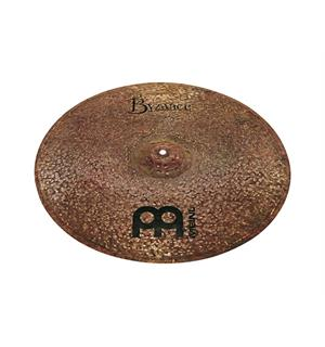 "Meinl B20BADAR Byzance 20"" Big Apple Dark Ride"
