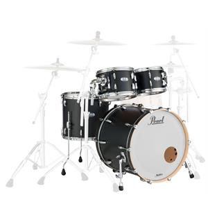 "Pearl Masters Maple Complete 22"" Shellpack (MCT924XEP/C339)"