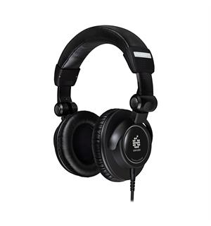 ADAM Audio SP-5 Headphones