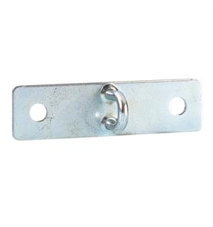 Adam Hall Hardware 1634 LKEEP - Padlock Loop for 17343