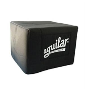 Aguilar H-SL112 Protection cover for SL112