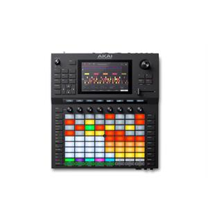 Akai Pro Force Standalone Music Production/DJ System