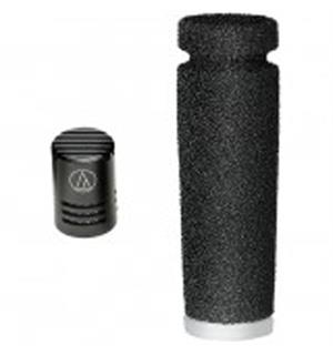Audio-Technica ESE-Oa, Omnidirectional element with AT8109windscreen for ES925
