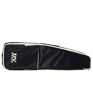 DV Mark DV Little Guitar Bag