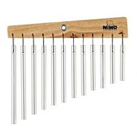 Nino Percussion NINO600 Chimes 12 bars