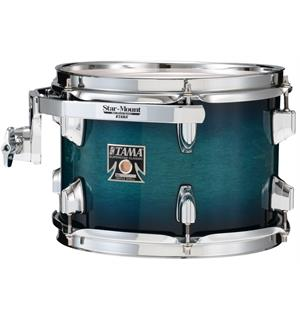 Tama CLB22D-BAB Superstar Classic Bass- Tromme MA 22x16, Blue Lacquer Burst