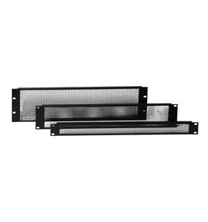 "Adam Hall 19"" Parts 87223 VR - U-shaped Ventilation"