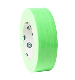 Adam Hall Accessories 58065 NGRN - Gaffer Tapes neon green
