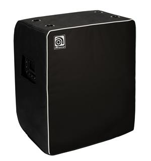 Ampeg cover for SVT-410HLF