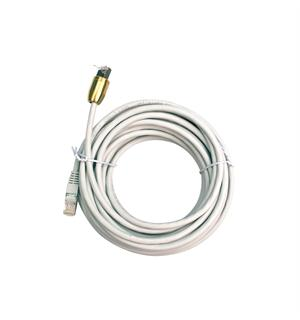 Audix CBLM307 M3 Interface cable, CAT 7 7m