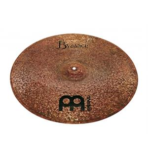 "Meinl B22BADAR Byzance 22"" Big Apple Dark Ride"