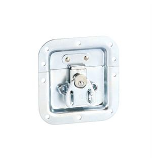 Adam Hall Hardware 17233 - Butterfly Latch small in medium D