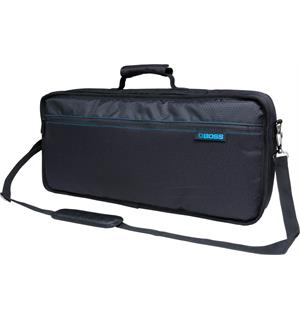 Boss Multi Effect Bag ME-80