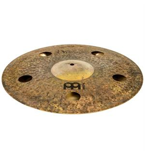 Meinl AC-FAT Meinl Fat Stack 18/16 Matt Garstka