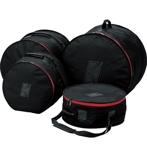 "Tama DSS48S Trumbag set, 4 trummor, Std. 18"" kit"