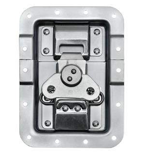 Adam Hall Hardware V3 Series - Butterfly Latch V3 large cran