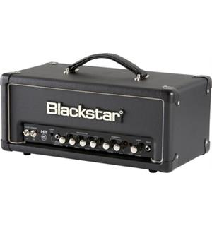 Blackstar HT-5RH 5W Valve Head