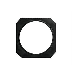 EUROLITE Color filter frame for LED ML-56, black