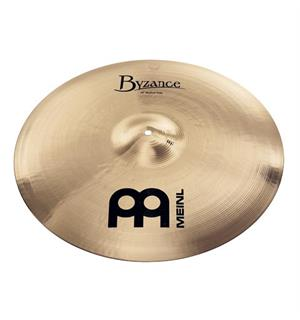 "Meinl B20MR-B Byzance Brilliant 20"" Medium Ride"