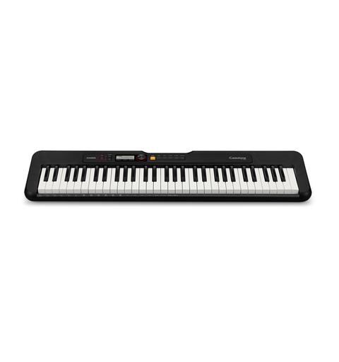 Casio CT-S200BK keyboard