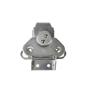 Adam Hall Hardware 17250 C - Butterfly Latch large without D