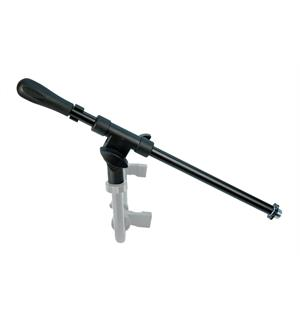 Audix BOOM CG Boom Arm accessory for CabGrabber or CabGrabber XL
