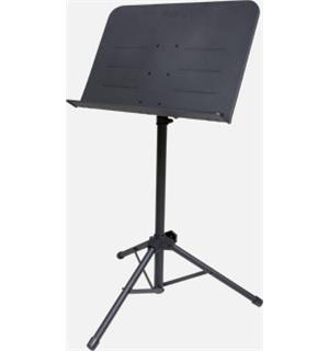 Roland RMS-10 Orchestra Music Stand with Folding Legs