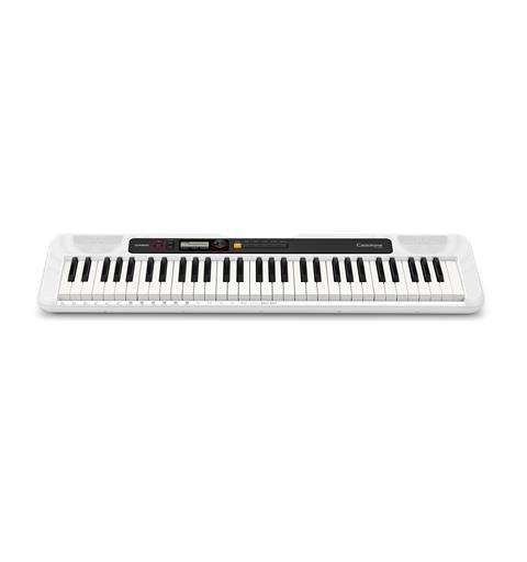 Casio CT-S200WE Keyboard