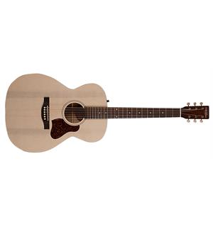 Art & Lutherie Legacy Faded Cream Godin Q1T electronics