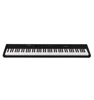 Artesia Performer Digitalpiano Sort