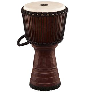 Meinl DJTC1-L Tongo Carved Djembe