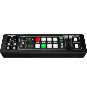 Roland V-1HD HD Video Switcher