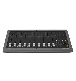 Softube Console 1 Fader DAW control surface