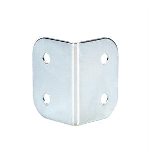 Adam Hall Hardware 40432 - Corner Brace 40 x 29