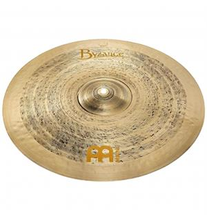"Meinl B20TRLR Byzance Jazz 20"" Tradition Light Ride"
